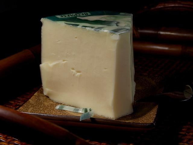 kus sýru