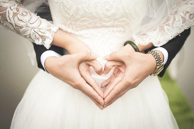 srdce novomanželů.jpg