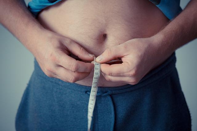 Měření břicha.jpg