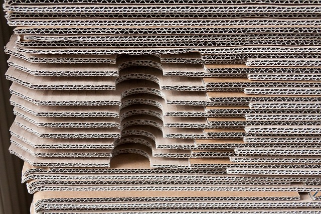 složené papírové krabice.jpg