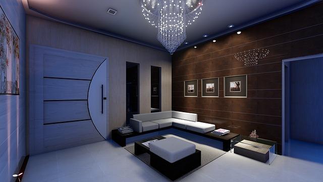 interiér obývacího pokoje.jpg