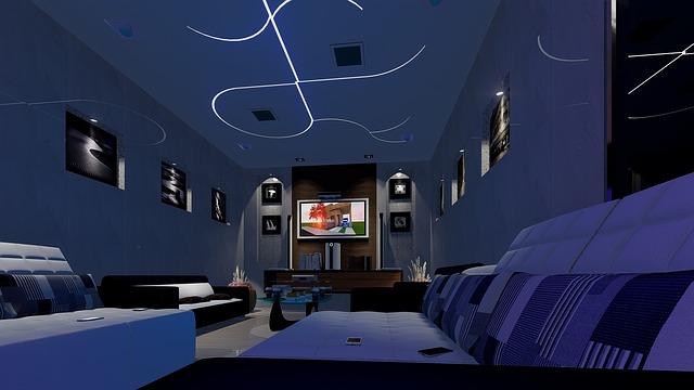 návrh obývacího pokoje.jpg